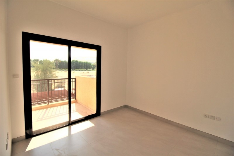 4 Bedroom Townhouse For Rent in  Lilac Park,  Jumeirah Village Circle | 4