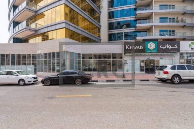 retail for rent in dubai silicon oasis, the lynx | 9