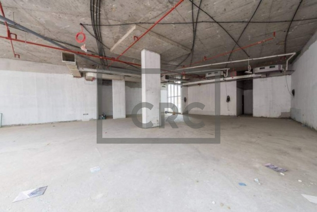 retail for rent in dubai silicon oasis, the lynx | 4