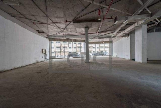 retail for rent in dubai silicon oasis, the lynx | 7
