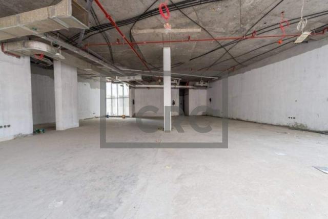retail for rent in dubai silicon oasis, the lynx | 3
