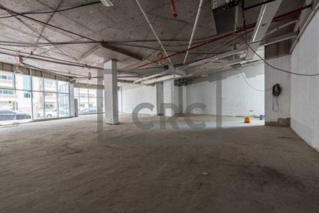 retail for rent in dubai silicon oasis, the lynx | 8
