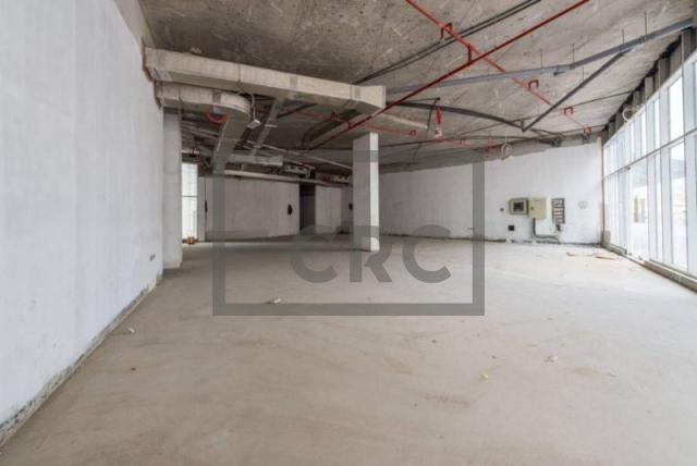 retail for rent in dubai silicon oasis, the lynx | 2