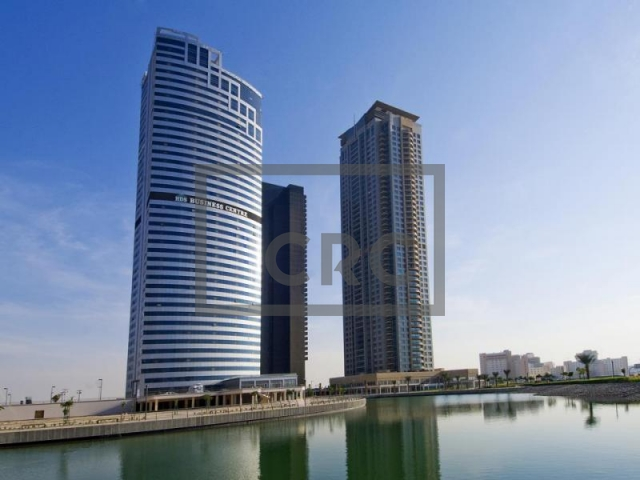 office for rent in jumeirah lake towers, hds business centre   15