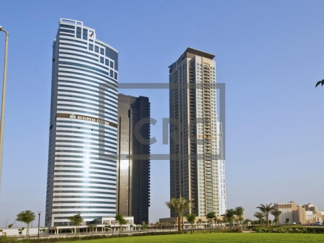 office for rent in jumeirah lake towers, hds business centre   11