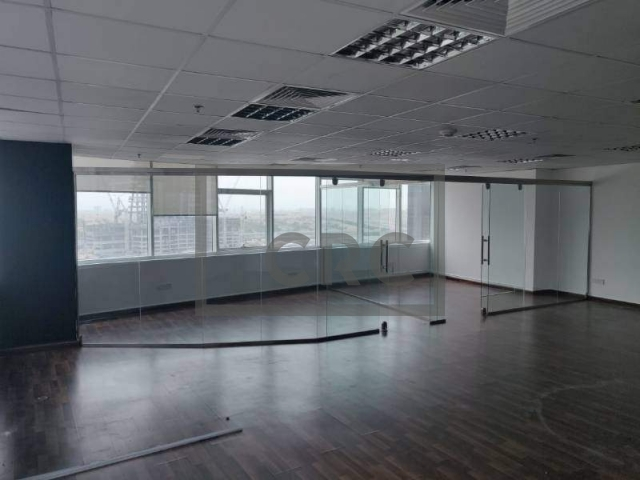 office for rent in jumeirah lake towers, hds business centre   3
