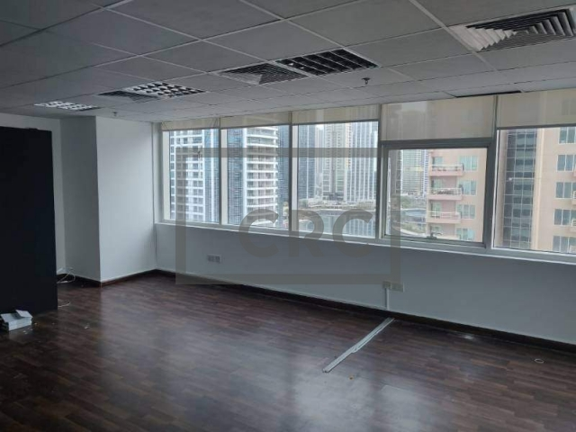 office for rent in jumeirah lake towers, hds business centre   1