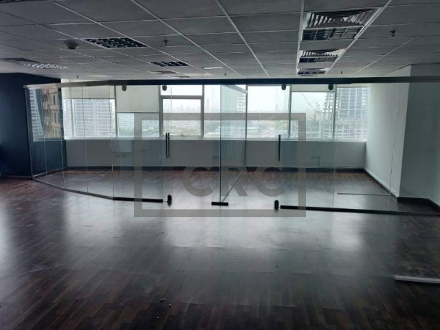 office for rent in jumeirah lake towers, hds business centre   5