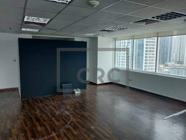 office for rent in jumeirah lake towers, hds business centre   9