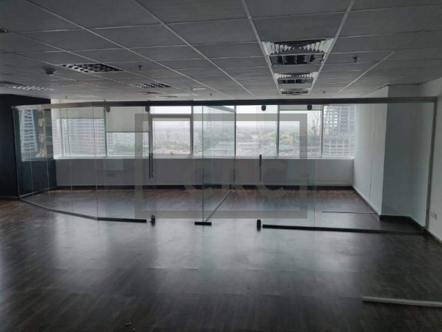 office for rent in jumeirah lake towers, hds business centre   8