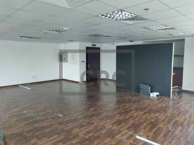 office for rent in jumeirah lake towers, hds business centre   4