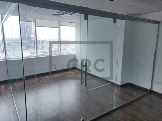 offices for rent in hds business centre