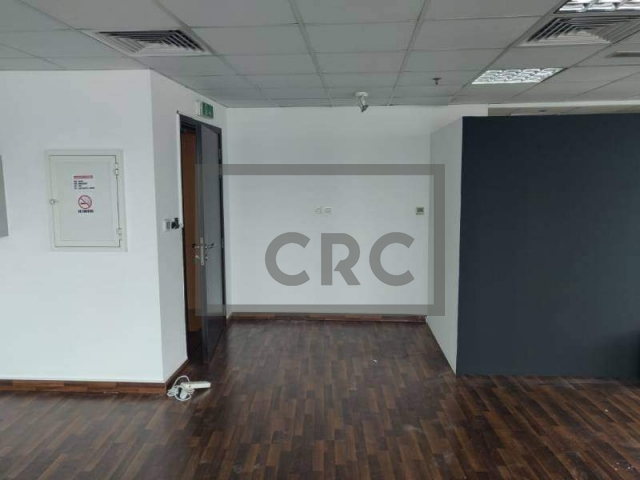 office for rent in jumeirah lake towers, hds business centre   6