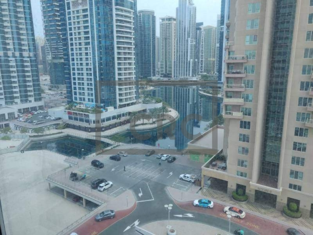 office for rent in jumeirah lake towers, hds business centre   10