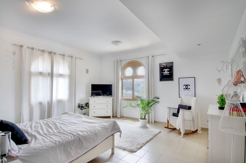 4 Bedroom Villa For Sale in  Andalusian Villa,  Falcon City of Wonders   7