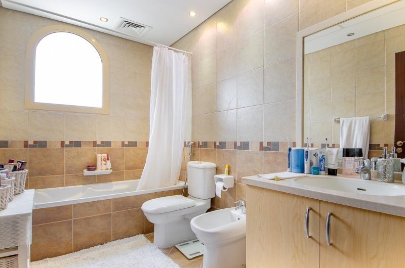 4 Bedroom Villa For Sale in  Andalusian Villa,  Falcon City of Wonders   12