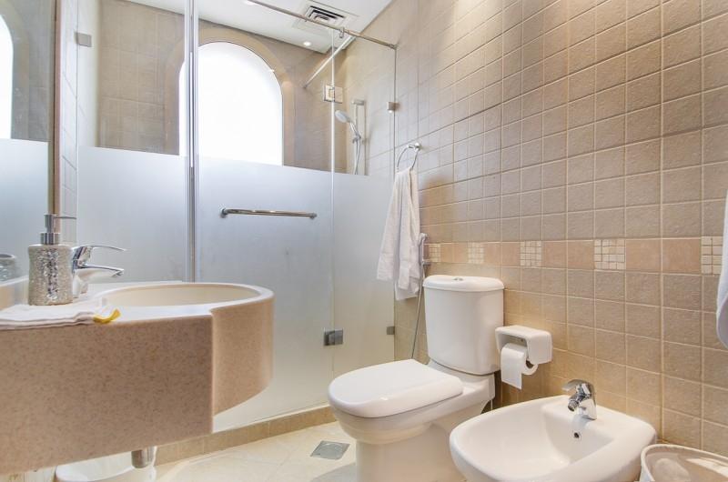 4 Bedroom Villa For Sale in  Andalusian Villa,  Falcon City of Wonders   11