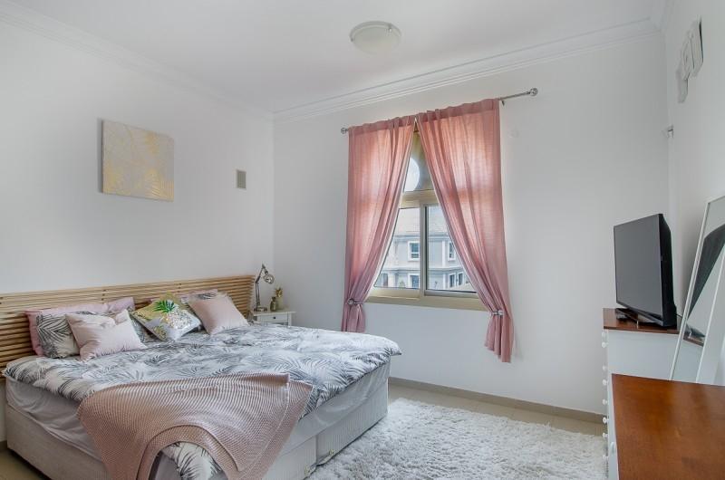 4 Bedroom Villa For Sale in  Andalusian Villa,  Falcon City of Wonders   10