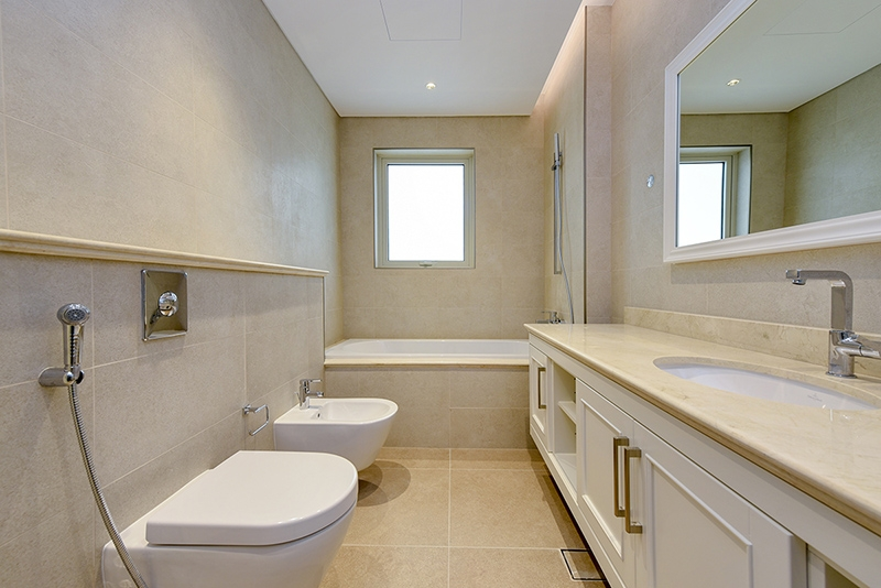 4 Bedroom Villa For Sale in  District One Villas,  Mohammad Bin Rashid City | 7