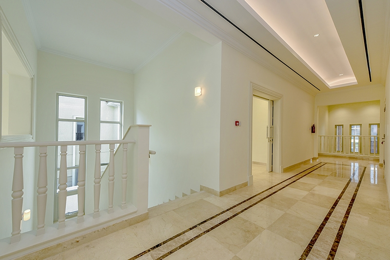 4 Bedroom Villa For Sale in  District One Villas,  Mohammad Bin Rashid City | 2