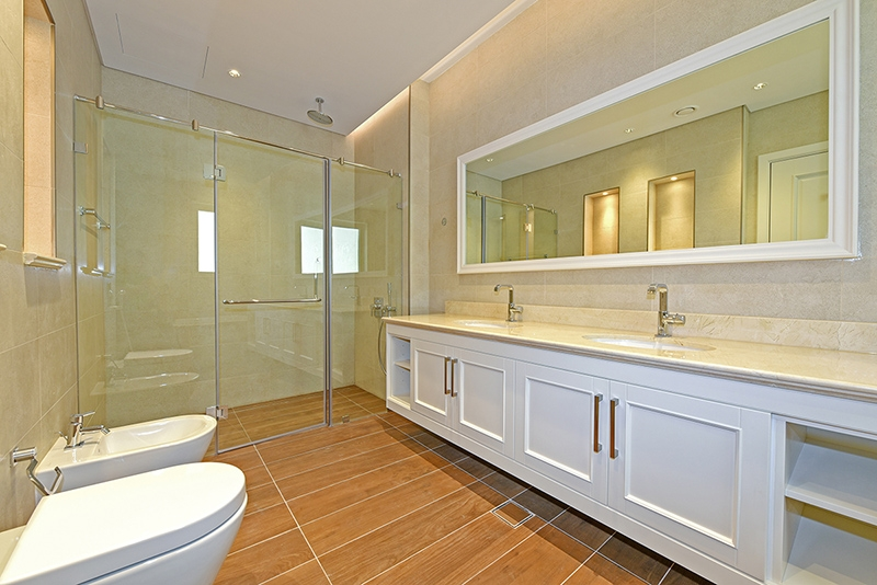 4 Bedroom Villa For Sale in  District One Villas,  Mohammad Bin Rashid City | 6