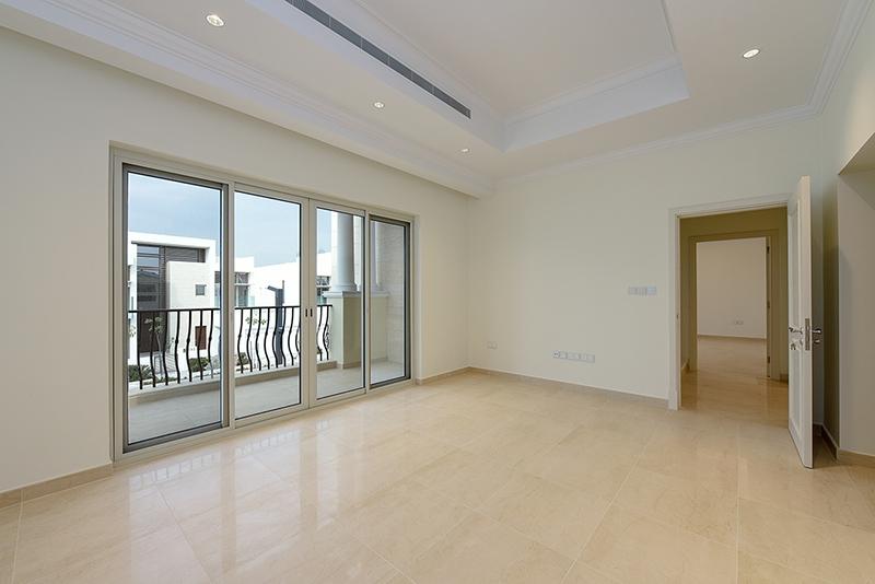 4 Bedroom Villa For Sale in  District One Villas,  Mohammad Bin Rashid City | 3