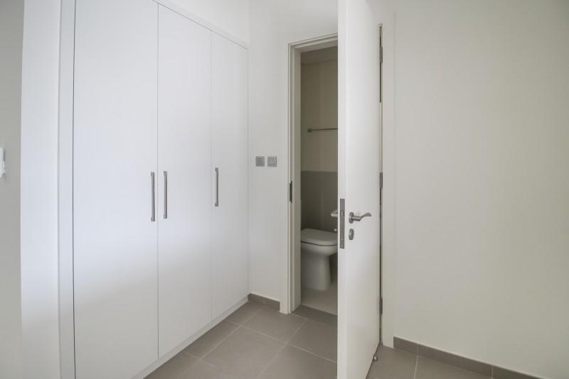 3 Bedroom Villa For Sale in  Reem Community,  Arabian Ranches 2   4