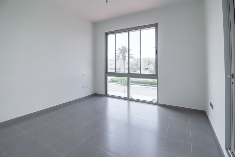 3 Bedroom Villa For Sale in  Reem Community,  Arabian Ranches 2   5