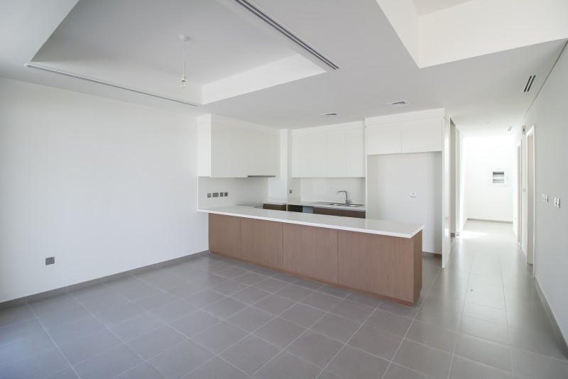 3 Bedroom Villa For Sale in  Reem Community,  Arabian Ranches 2   2