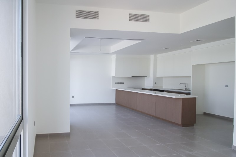 3 Bedroom Villa For Sale in  Reem Community,  Arabian Ranches 2   3