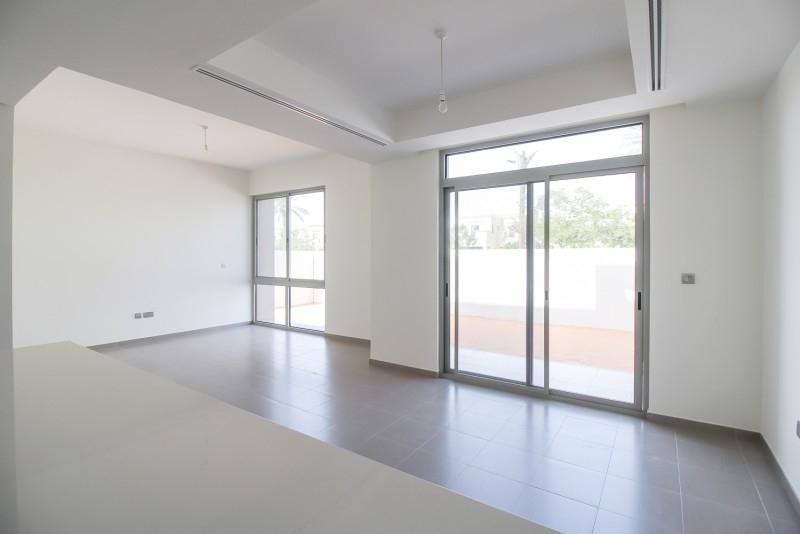 3 Bedroom Villa For Sale in  Reem Community,  Arabian Ranches 2   1