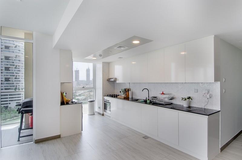 3 Bedroom Apartment For Sale in  Zaya Hameni,  Jumeirah Village Circle | 2