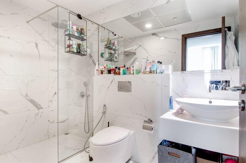 3 Bedroom Apartment For Sale in  Zaya Hameni,  Jumeirah Village Circle | 3