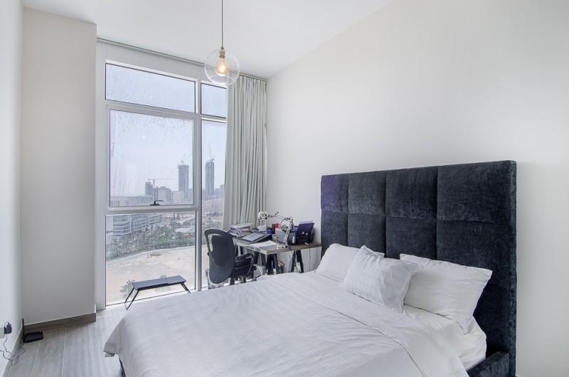 3 Bedroom Apartment For Sale in  Zaya Hameni,  Jumeirah Village Circle | 4