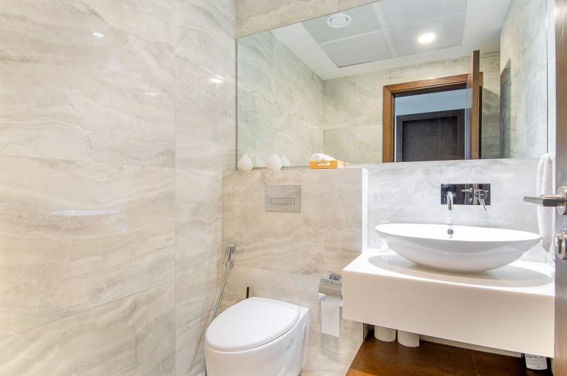 3 Bedroom Apartment For Sale in  Zaya Hameni,  Jumeirah Village Circle | 5