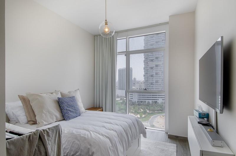 3 Bedroom Apartment For Sale in  Zaya Hameni,  Jumeirah Village Circle | 6