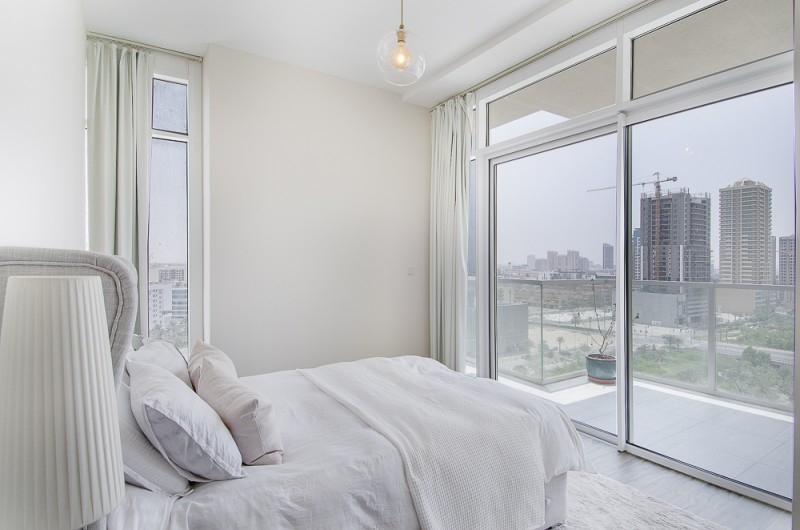 3 Bedroom Apartment For Sale in  Zaya Hameni,  Jumeirah Village Circle | 7
