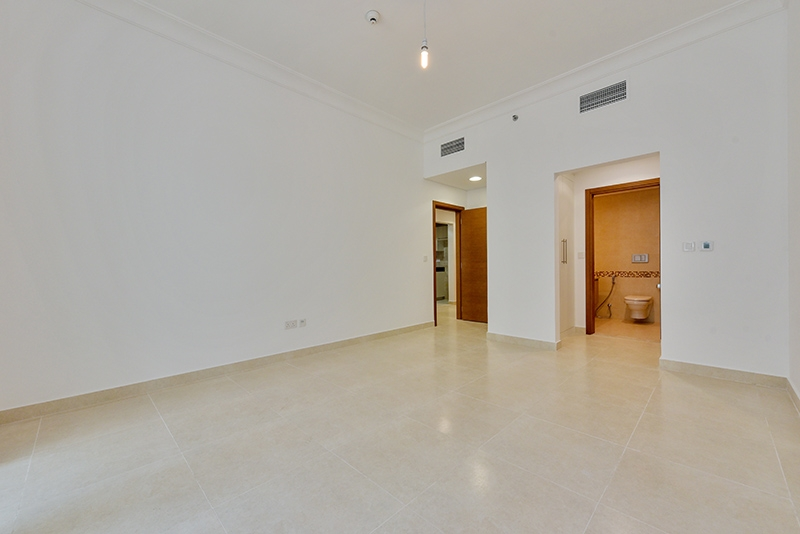 1 Bedroom Apartment For Short Term Rental in  Ansam 1,  Yas Island | 1