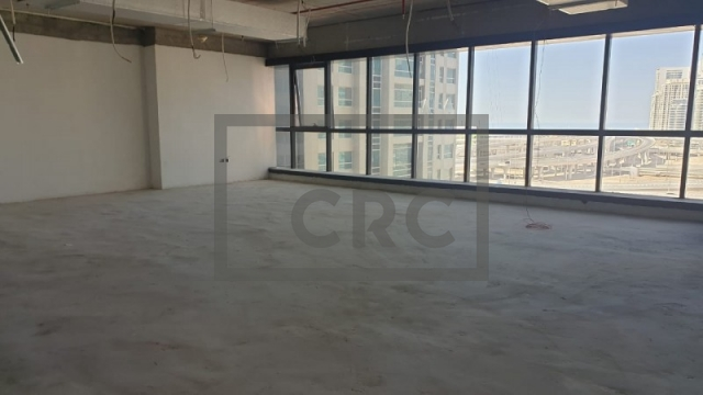 offices for rent in jumeirah business centre 4