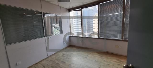 office for rent in deira, al reem tower   9
