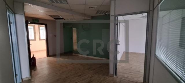 office for rent in deira, al reem tower   7