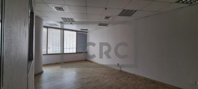 office for rent in deira, al reem tower   5