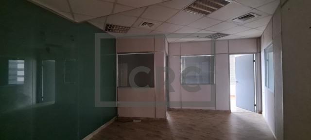office for rent in deira, al reem tower   4