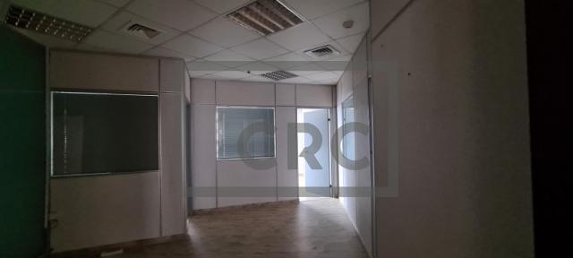office for rent in deira, al reem tower   2