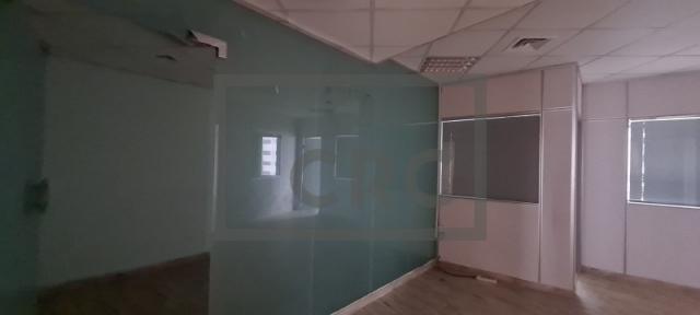 office for rent in deira, al reem tower   14