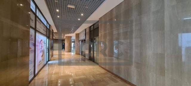 office for rent in deira, al reem tower | 16