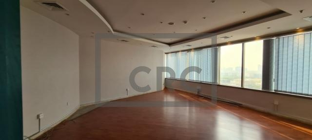 office for rent in deira, al reem tower | 2