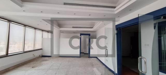 office for rent in deira, al reem tower   1