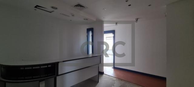 office for rent in deira, al reem tower   12