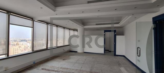 office for rent in deira, al reem tower   10